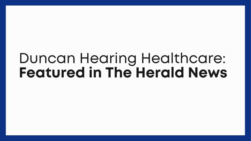 duncan-hearing-featured-herald-news